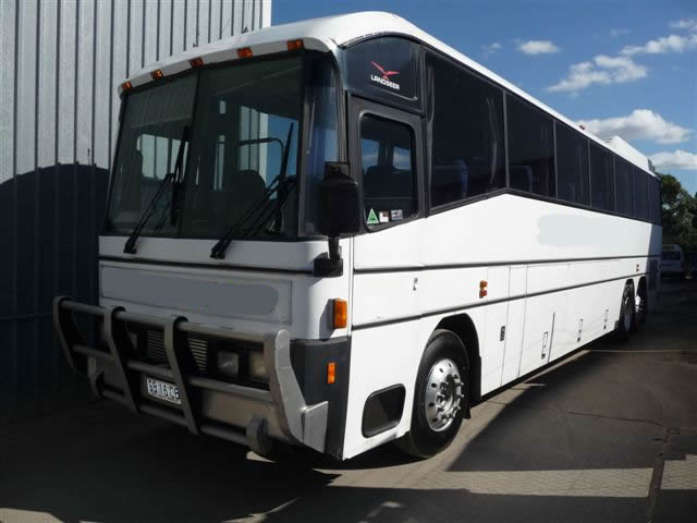 Used bus coach mini iveco for sale find and more pictures